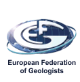 European Federation of Geologists